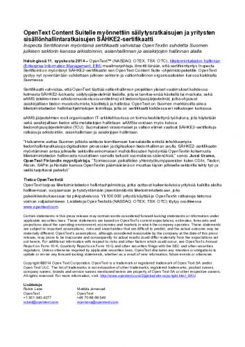 opentext-content-suite-tiedote.pdf