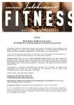 intohimona-fitness_lehdisto-cc-88kutsu.pdf