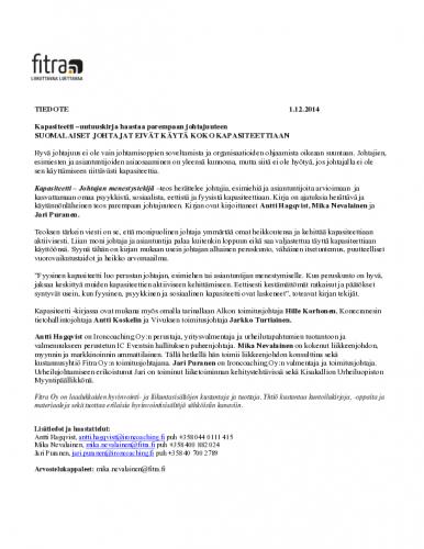 kapasiteetti_tiedote_011214.pdf