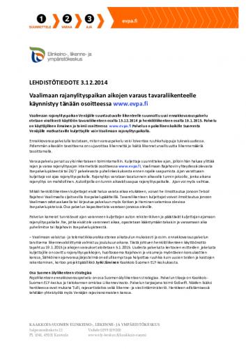 lehdisto-cc-88tiedote_3.12.14.pdf