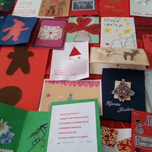 joulukorttitempauksen-kuva.jpg