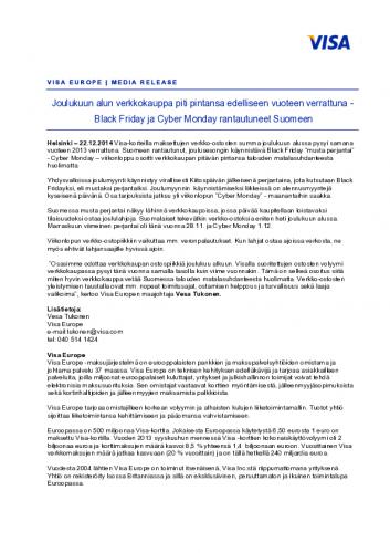 visa_22.12._2014.pdf