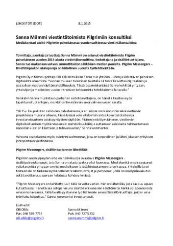 lehdisto-cc-88tiedote_sm.pdf