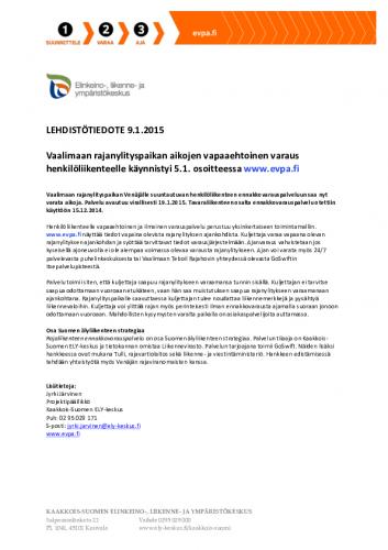 lehdisto-cc-88tiedote_9.1.15.pdf