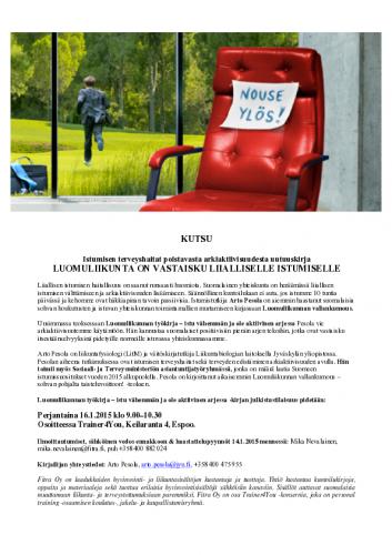 luomuliikunta_pressikutsu_160115.pdf
