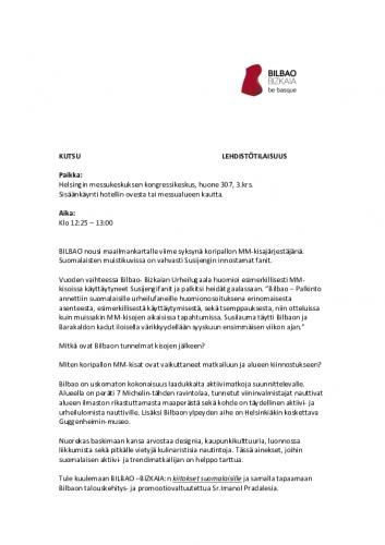 bilbao_kutsu_lehdisto-cc-88tilaisuus.pdf