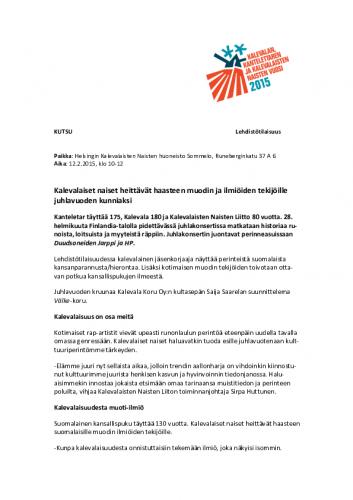 kutsu_lehdisto-cc-88tilaisuus_12.2.2015_sm.pdf