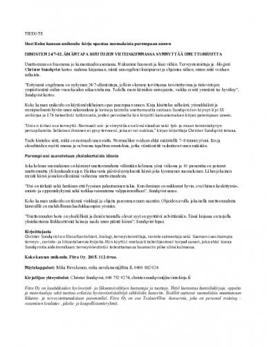 koko-kansan-unikoulu_tiedote_020215.pdf