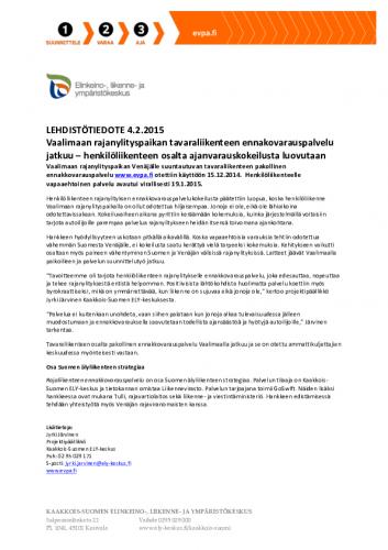 lehdisto-cc-88tiedote_4.2.15.pdf
