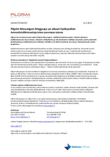 tiedote-pilgrim-messengers-blogienna-cc-88tys.pdf