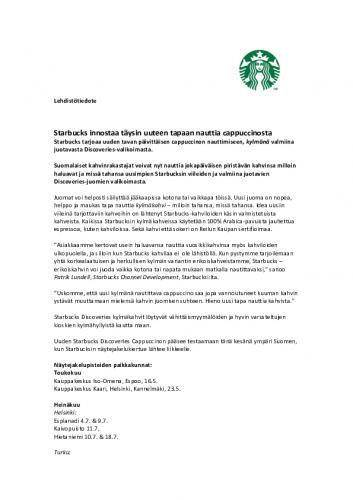 starbucks_lehdisto-cc-88tiedote.pdf