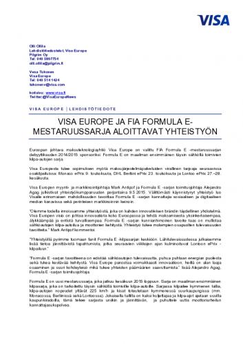 visa-formula-e_tiedote.pdf
