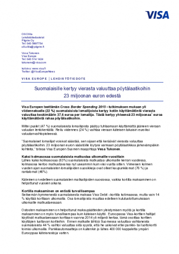 visa-cross-border-tutkimus_tiedote-8.6.15.pdf
