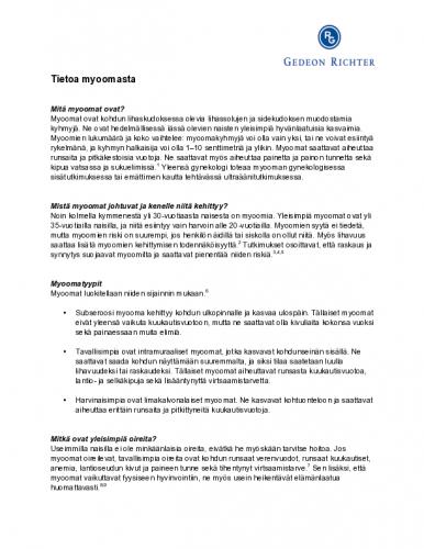 tietoa-myyoma_finland.pdf