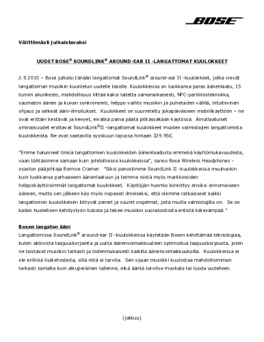 uudet-boser-soundlinkr-around-ear-ii-langattomat-kuulokkeet.pdf