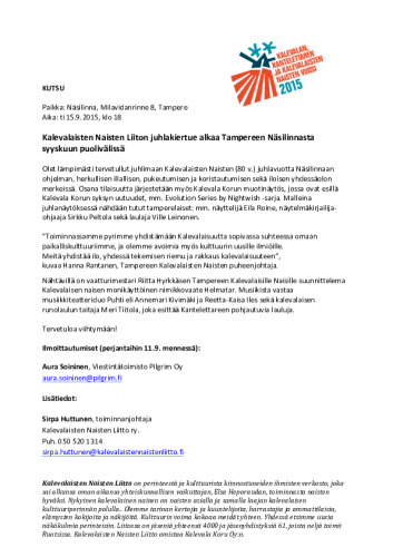 kutsu_knl_tre.pdf