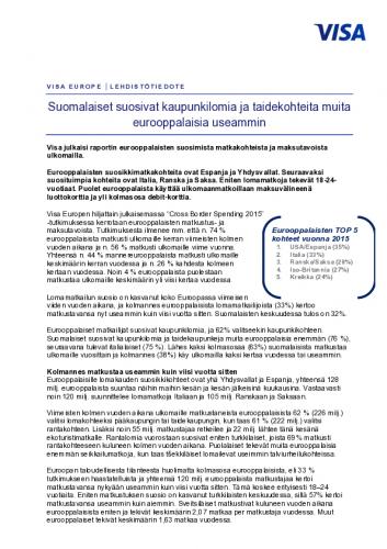 visa_eurooppalaisten_maksutavat-ja-matkakohteet.pdf