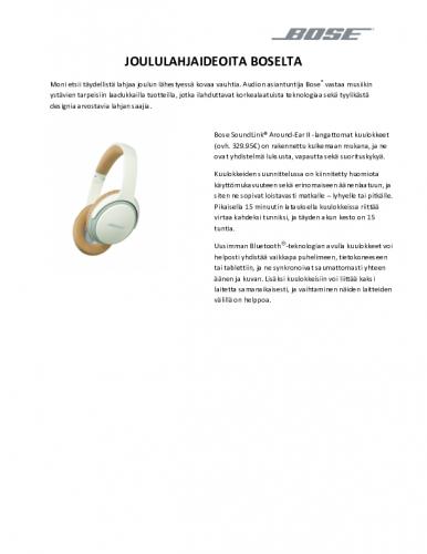 bose-joululahjavinkkeja-cc-88.pdf
