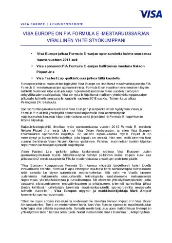 visa-formula-e_finland.pdf
