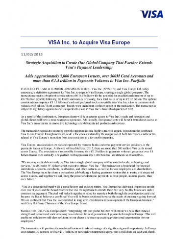 tiedote_visa-inc.-to-acquire-visa-europe.pdf