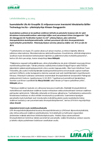 lifa-air_lehdisto-cc-88tiedote.pdf