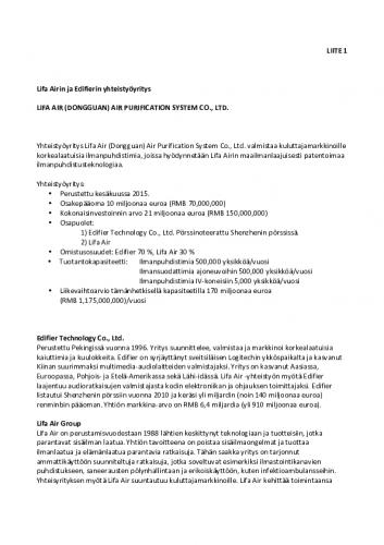 liite_1_yhteisyritys_lifa_air_2015.pdf