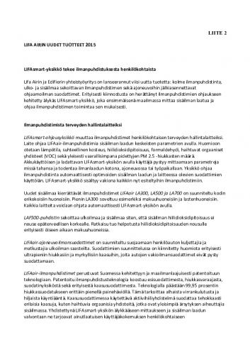 liite_2_tuotteet_lifa_air_2015.pdf