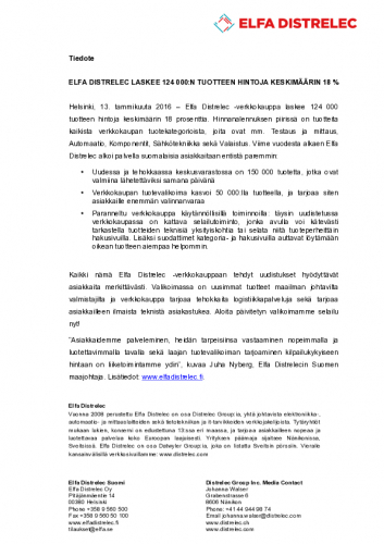 elfa-distrelec_tiedote-13.1.16.pdf