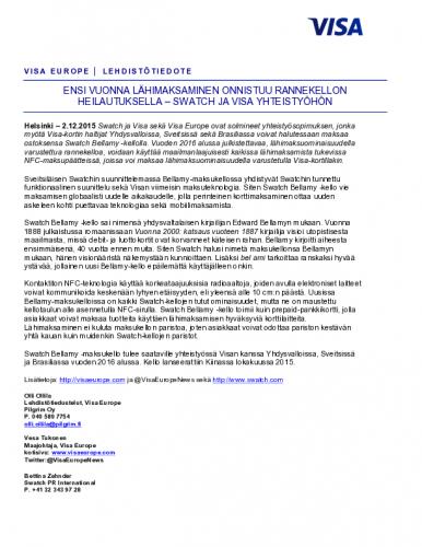 swatch-ja-visa-yhteistyo-cc-88ho-cc-88n_tiedote.pdf
