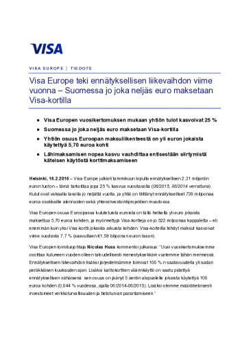 visa_annual-results_fi.pdf