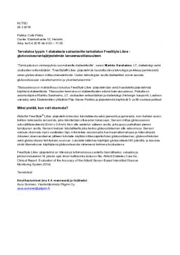 fsl-pressikutsu.pdf