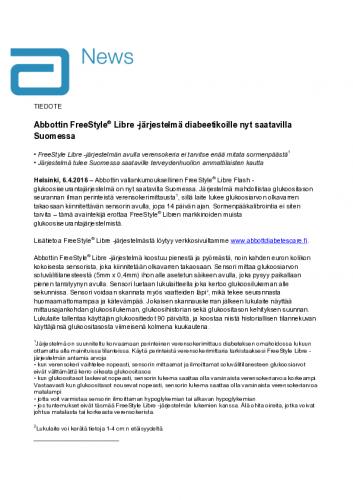 freestyle-libre-tiedote.pdf