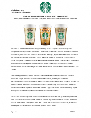 starbucks-chilled-classics-packaging-tiedote.pdf