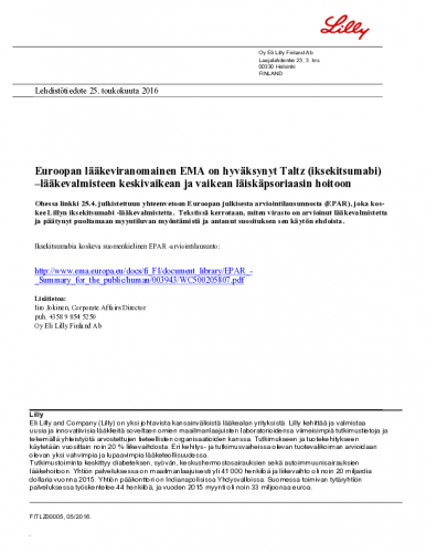 taltz_lehdisto-cc-88tiedote_25.5.16.pdf