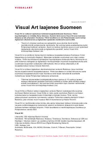 visual-art-aloittaa-suomessa_26.10.17.pdf