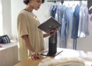 HP Engage mullistaa myymäläkokemuksen