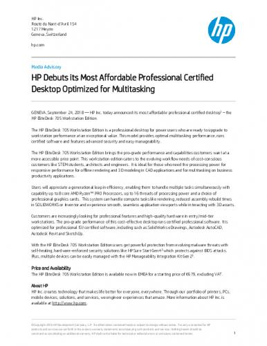 hp-elitedesk705-tiedote.pdf