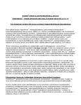 1288791622-videowave_pressrelease_digiexpo.pdf