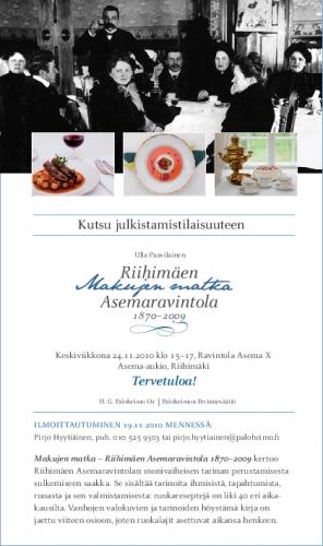 1289829330-makujenmatka_kutsu_.pdf