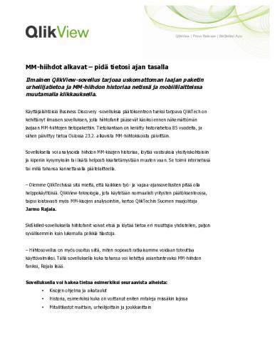 1298362186-skiskilled-tiedote-final.pdf