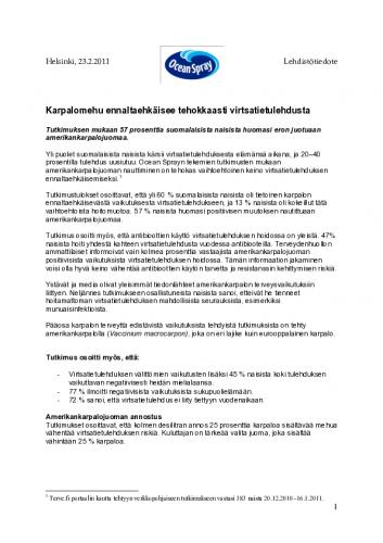 1298384335-press-release-finnish-uti-survey-fin-23.2.2011.pdf