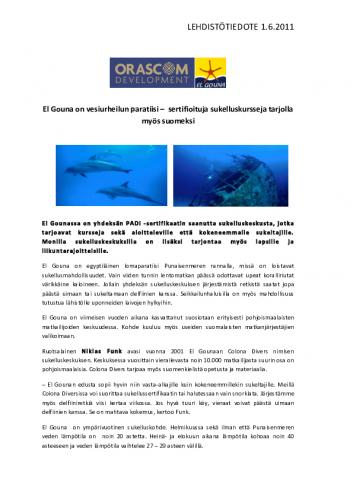 1306915041-lehdisto-cc-88tiedote_elgouna_010611.pdf