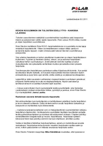 1307453885-rcx5tiedote_final_8.6.2011.pdf
