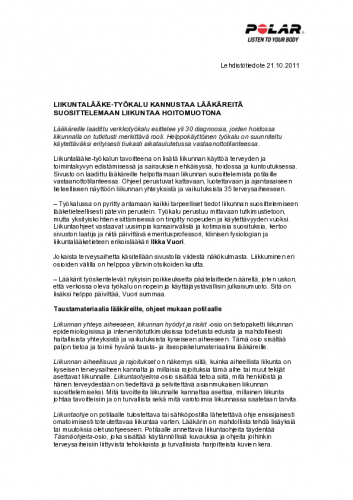 1319110644-liikuntalaake-tiedote_final.pdf