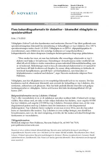 1276849858-flera-behandlingsalternativ-for-diabetiker_vildagliptin-specialersattbart_novartis-informerar.pdf
