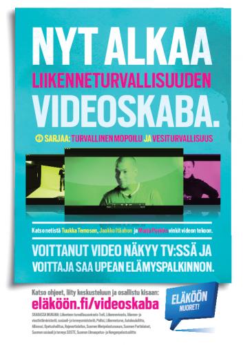 liite_elakoon_nuoret_-videoskaba_a4.pdf