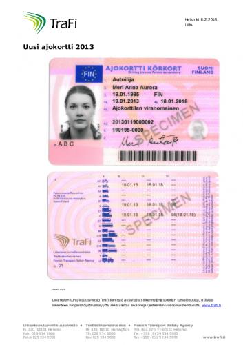 uusi-ajokortti-2013.pdf