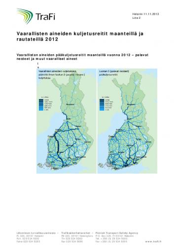 liite2_vaarallisten-aineiden-kuljetusreitit-maanteilla-ja-rautateilla-2012.pdf