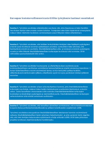 easan-raportin-suositukset-suomeksi.pdf