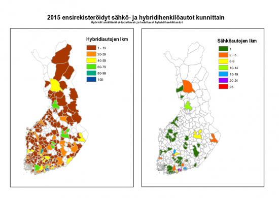 2015_ensirekisteroidyt_sahko_-ja_hybridihenkiloautot_kunnittain.pdf